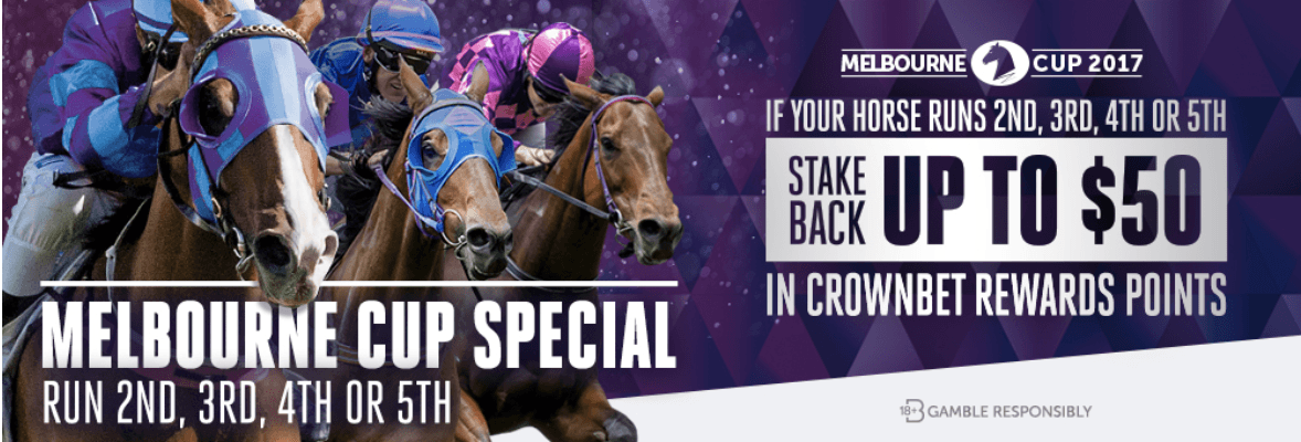 Maximising Value from Crownbet Reward Points